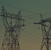 electrical products suppliers wayne county
