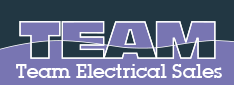 Team Electrical Sales - Detroit